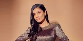 Shruti Hassan: Working on craft more important than finding space in B'wood