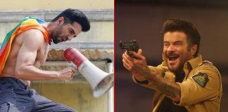 Shubh Mangal Zyada Saavdhan Box Office: Ayushmann Khurrana Starrer Crosses Malang's Lifetime
