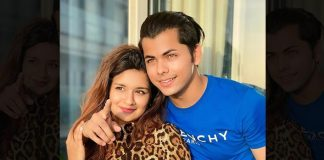 "Siddharth Nigam On Link Up Rumours With Avneet Kaur: ""She Is Like Family To Me &…"""