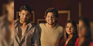 SidNaaz Fans, Rejoice! Sidharth Shukla & Shehnaaz Gill To Star In Darshan Raval's Song Bhula Dunga, Read DEETS