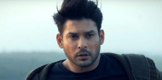 Sidharth Shukla Goes Live To Promote 'Bhula Denge'; Fan Questions If He's High On Weed!