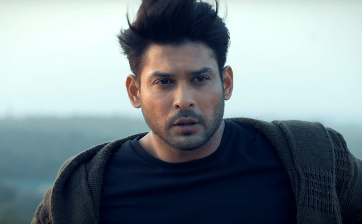 "Sidharth Shukla On COVID-19 Lockdown: ""In The Bigg Boss We Were Locked Up With Strangers, But This Time Around…"""