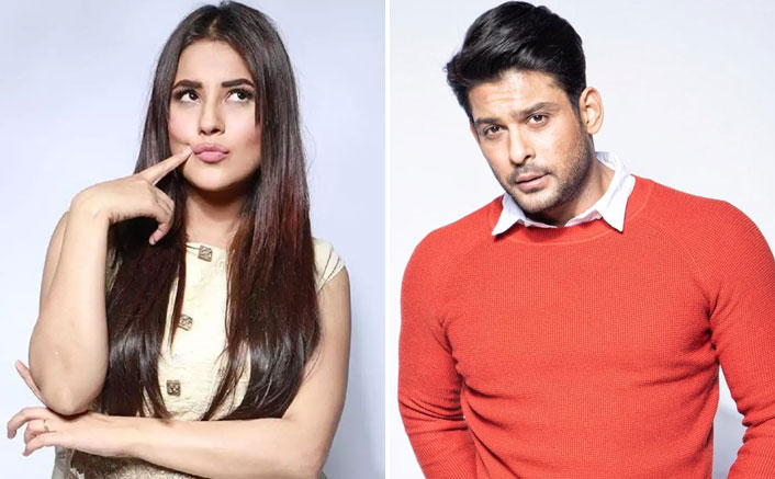 "Sidharth Shukla On Link-Up Rumours With Shehnaaz Gill: ""Knowing Someone Inside Bigg Boss 13 VS Outside..."""