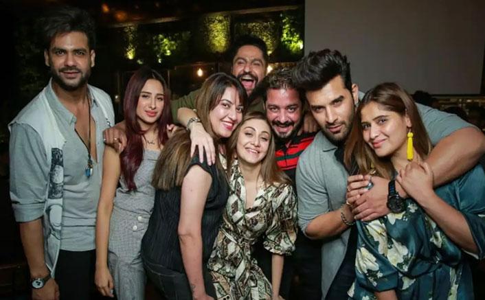 Bigg Boss 13 Reunion: Sidharth Shukla, Shehnaz Gill, Asim Riaz & THESE Contestants Were Missing