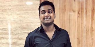Bigg Boss Telugu Season 3 Winner Rahul Sipligunj Attacked In A Pub; Suffers Head Injuries