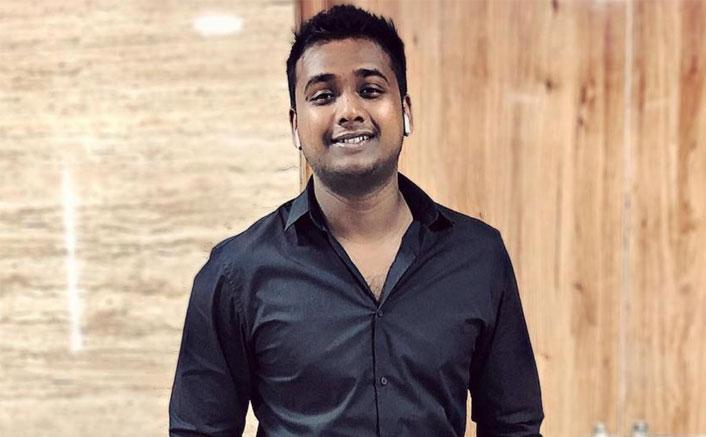 Singer Rahul Sipligunj injured in Hyderabad pub attack