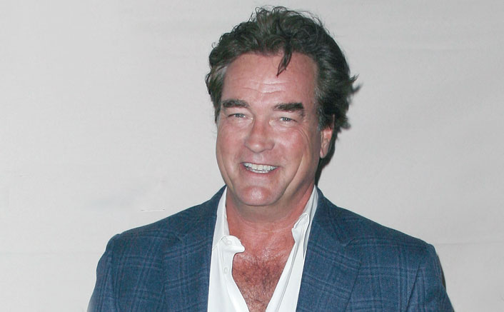 American Soap Opera Star John Callahan Dies Due To Stroke, Ex-Wife Makes The Announcement