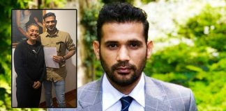 Tumbaad Fame Sohum Shah To Soon Play A Cop For Reema Kagti's Web Series Featuring Sonakshi Sinha