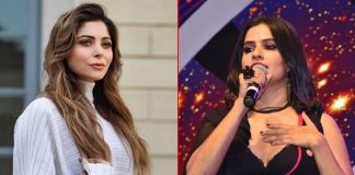 Sona Mohapatra attacks Kanika Kapoor for hiding travel history