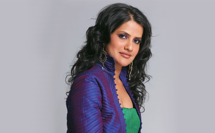 "Sona Mohapatra Replies A Troll Poking Her Over Relief Funds Contribution: ""Do Not Believe In Making A PR Tamasha"""