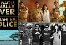 Sooryavanshi New Release Date Announcement On 'How's The Hype?': Blockbuster Or Lacklustre?