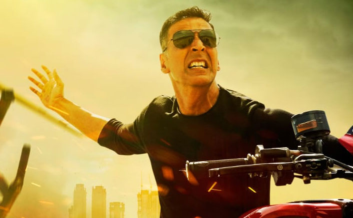Sooryavanshi Trailer Review: Akshay Kumar Fans, Get Set With Your 'Seetis'