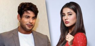 "Sorry, WHAT? Shehnaaz Gill On Bond With Sidharth Shukla: ""Doesn't Mind If I Have A Boyfriend"""