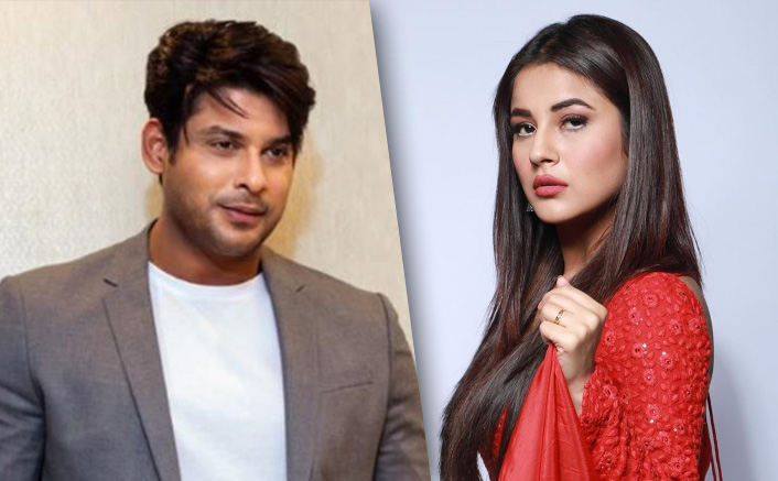 """Sorry, WHAT? Shehnaaz Gill On Bond With Sidharth Shukla: """"Doesn't Mind If I Have A Boyfriend"""""""