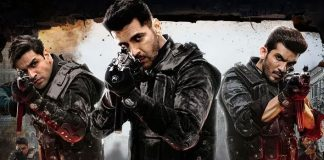 State of Siege 26/11 Review (Zee5): Arjan Bajwa, Arjun Bijlani & Vivek Dahiya Tell Us The Story Of Brave NSG Commandos That One Must Watch!