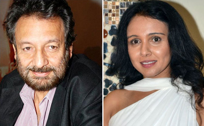 suchitra krishnamoorthi files a case against ex husband shekhar kapur read more 0001
