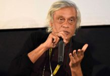 Sudhir Mishra Is Angry On Media For Not Reporting His Clarification Regarding Viral Video, Here's What He Said