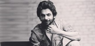 Sunil Grover Shares 'Horoscope Of The Week' & You'll Be SHOCKED To See How True Every Sun Sign Is