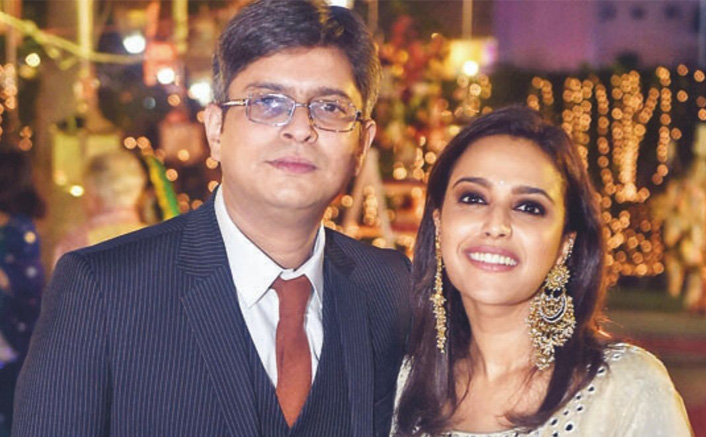 """Swara Bhasker Opens Up About Her Breakup With Himanshu Sharma: """"I Think Breakups Are Difficult For Everyone"""""""