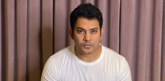 Tamil actor-doctor Sethuraman dies of cardiac arrest at 36
