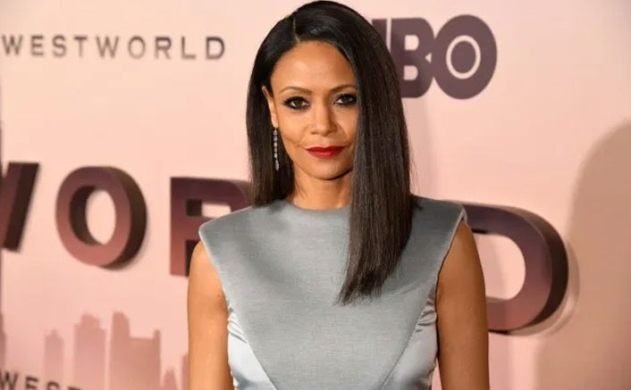 Thandie Newton's S*xual Abuse Revelation During #MeToo Left Her Parents Detached For More Than A Decade!