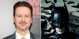 The Batman: Did Matt Reeves Hint At Delay In Shoot Of Robert Pattinson's Film For More Than 2 Week?