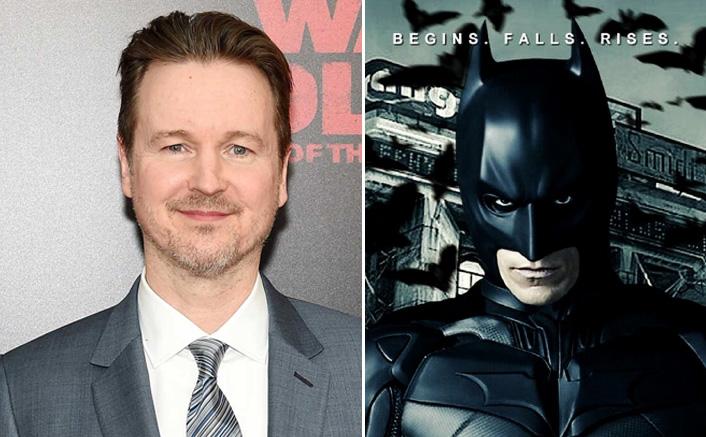 The Batman: Matt Reeves CONFIRMS Robert Pattinson Starrer Is Suffering Delay In Shoot!