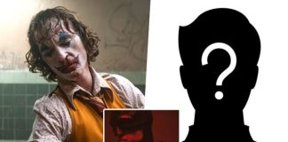 The Batman: Not Joaquin Phoenix, THIS Talented Actor To Play Joker In Robert Pattinson Starrer?