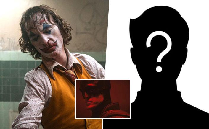 The Batman: Not Joaquin Phoenix, THIS Talented Actor To Play Joker In Robert Pattinson Starrer?