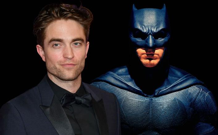 The Batman: Robert Pattinson's Superhero Film To Not Release In June 2021 Anymore?