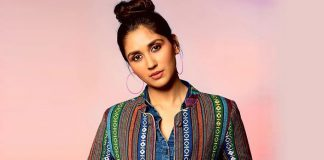 "The Big Bull Actress Nikita Dutta Makes A Shocking Revelation: ""The Most Ridiculous Thing For Me Was In 2013 When…"""