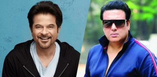 This day, that year - When Anil Kapoor and Govinda clashed with their masala films - Who emerged victorious?