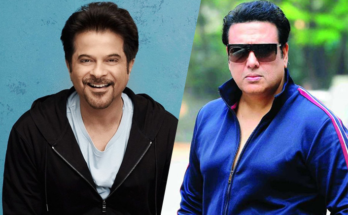 This Day, That Year! When Anil Kapoor & Govinda Clashed With Their Masala Films, Who Emerged Victorious?