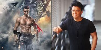 Two years of Baaghi 2 - The film that set the action franchise for Sajid Nadiadwala and Tiger Shroff