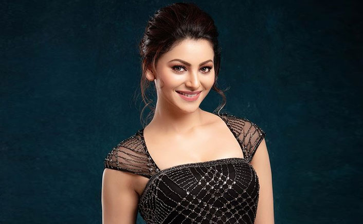"Urvashi Rautela: ""My Religion Is Love, Every Heart Is My Temple"""