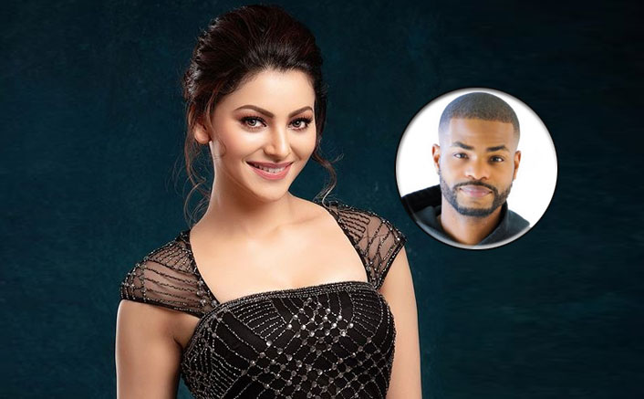 Urvashi Rautela Goes Live With King Bach To Talk About The Coronavirus Precautions