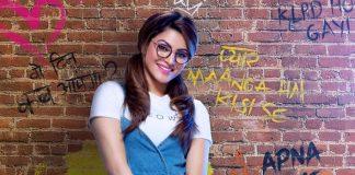 Urvashi Rautela starrer Virgin Bhanupriya to release on 12 June