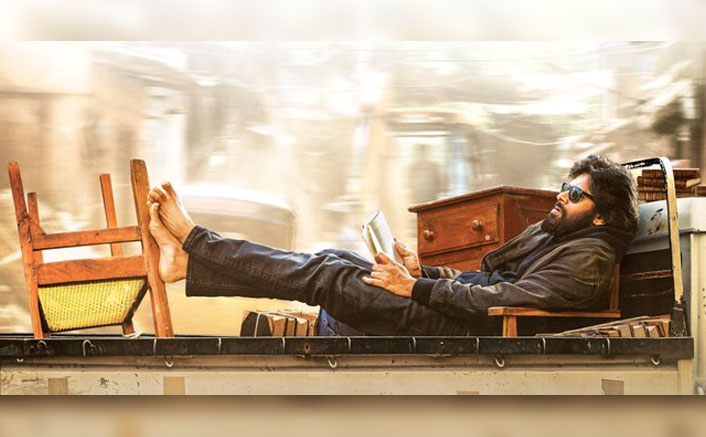 Vakeel Saab: Makers Of Pawan Kalyan's Courtroom Drama To Opt Digital Promotions Amidst Global Crisis?