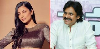 Vakeel Saab: Shruti Haasan Paired Opposite Pawan Kalyan In This Courtroom Drama?