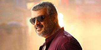 Valimai: Thala Ajith & Team To Head Spain For The Shoot Of An Important Action Sequence?