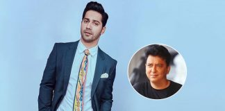 Varun Dhawan Has Signed His Next With Sajid Nadiadwala? Here'sWhat We Know
