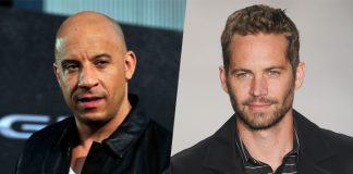 Vin Diesel Reveals How They Plan To Honour Paul Walker In Fast & Furious 10