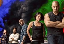 Not Radhe & Laxmmi Bomb, Vin Diesel's Fast & Furious 9 To Witness A GRAND Box Office Clash With Bell Bottom!