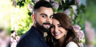 Virat Kohli and Anushka Sharma Contributes To PM's Coronavirus Relief Fund, Unlike Others, The Couple Didn't Disclose The Amount