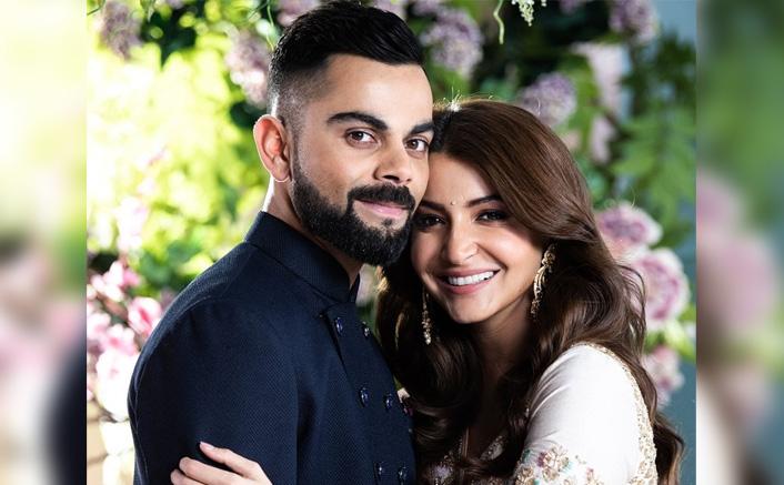 Virat Kohli and Anushka Sharma Contributes To PM's Coronavirus Relief Fund, Unlike Others, The Couple Didn't Disclose The Amount