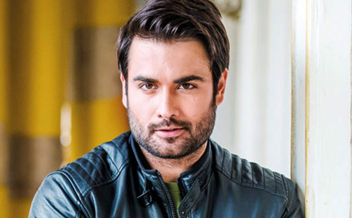 Vivian Dsena talks about corona and its impact!