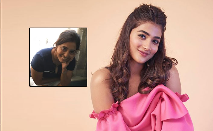 Want To Know Pooja Hegde's Beauty Secret? Kabhi Eid Kabhi Diwali Actress Reveals It On Instagram