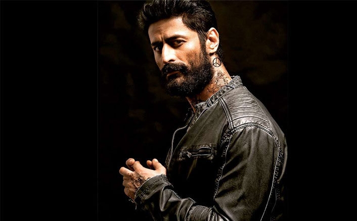 Mohit Raina To Star In Web Series 'Bhaukaal'; All Deets Inside
