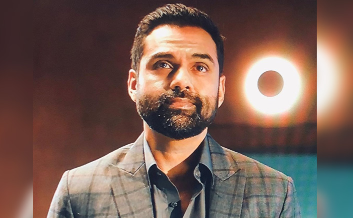 WHAT! Abhay Deol Calls People Sitting At Home During The Lockdown Privileged & We Couldn't Agree More