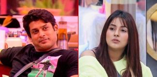 WHAT! Shehnaaz Gill BLAMES Sidharth Shukla For Not Being Able To Give Her Best To Mujhse Shaadi Karoge & Here's Why